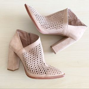 Vince Camuto | Lorva Booties